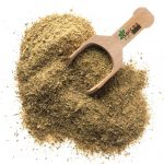 Homemade POULTRY SEASONING
