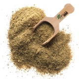 What is in poultry seasoning & how to make it your own style