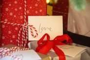 Valentine's Day gift ideas for mom